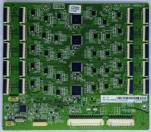 08-DC71C4L-DR200AB
