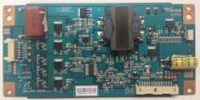 LJ97-00229A