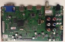 A21P6MMA-001
