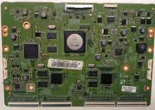 BN95-00491A