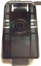 BN96-36076C