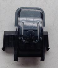 BN96-39802E
