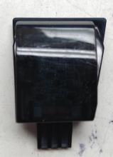 BN96-39955A