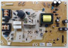 A21P6MPW-001