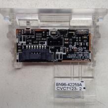 BN96-42259A