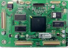 EBR50219804
