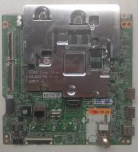 EBT64533012