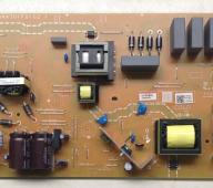 A7R1MPW-001