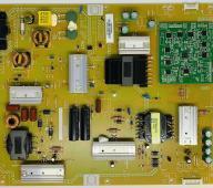 TV Repair Parts - Circuit Boards | TV Repair Tips