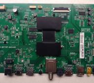 TCL 08-CS55TML-LC290AA Main Board for 55C803TEAA