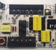Sharp/Hisense 203339 Power Supply / LED Board
