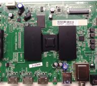 50FS3800 MAIN