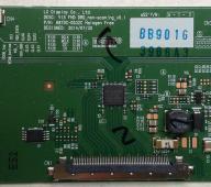 6871L-3966A