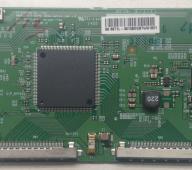 TV Repair Parts - Circuit Boards   TV Repair Tips