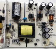 890-PAO-3208
