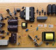 AA781MPW-001