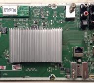AA7R1MMA-001