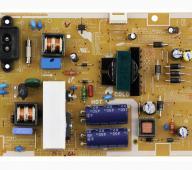 BN44-00493A