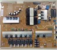 BN44-00941A