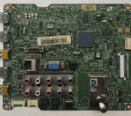 BN94-04475X