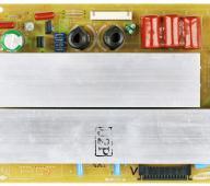 BN96-12950A