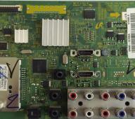 BN96-14705A