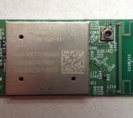 BN96-38694C