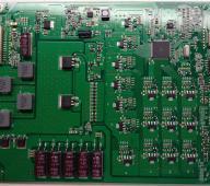 C650S06E02A