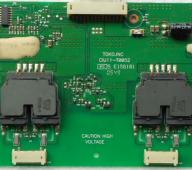 CIU11-T0052
