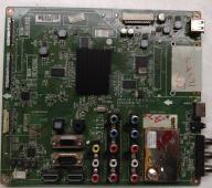 EBT61983003