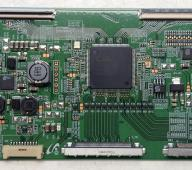 LG 65LF6300-UA.BUSJLJR T-Con Board