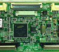 LJ92-01705A