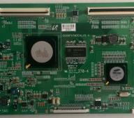 LJ94-02729L