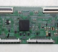 LJ94-30156F