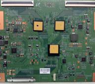 LJ94-32318E