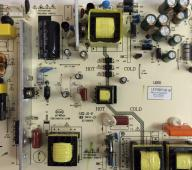 LK-PI400110A