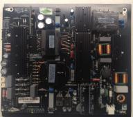 MP5055-158V660