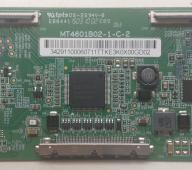 MT4601B02-1-C-2