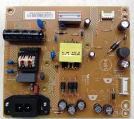 PLTVFE494XAU2