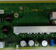TNPA5176AD
