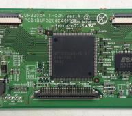 UF320XA