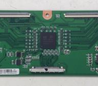 V500DK1-P01