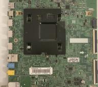 BN94-12640X