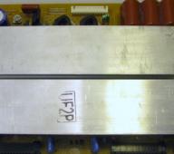 BN96-12409A