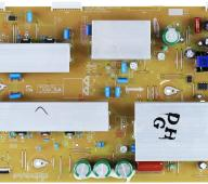 BN96-20511A