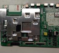 EBT65112503
