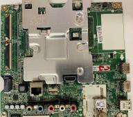 EBU65199101