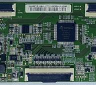 BN96-40852A