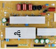 LJ92-01759B