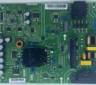 V505-G9-LINIXXKU-POWER